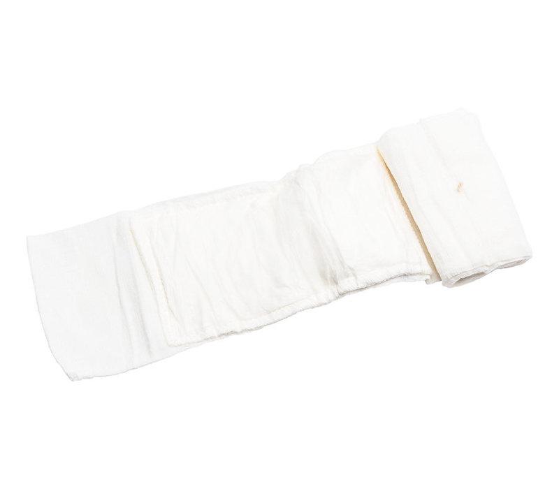 First Care Emergency (Israëli) Bandage 15 cm (civ)