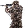 Arcturus 3D Leaf Suit - Dark Woodland