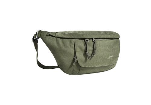 Tasmanian Tiger TT Modular Hip Bag 2 - Olive