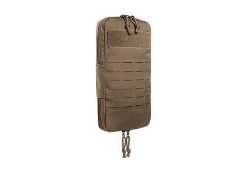 Tasmanian Tiger TT Bladder Pouch Extended - Coyote Brown