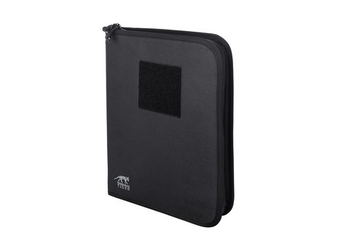 Tasmanian Tiger TT A4 Folder - Black