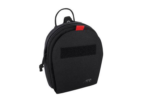 Tasmanian Tiger TT HS AED Pouch - Black