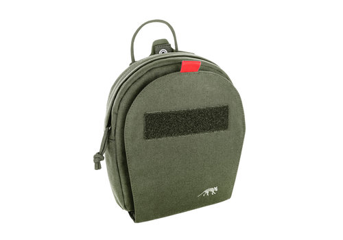 Tasmanian Tiger TT HS AED Pouch - Olive