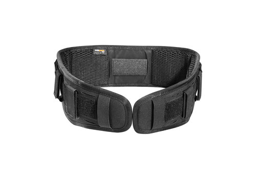 Tasmanian Tiger TT Belt Padding M&P - Black