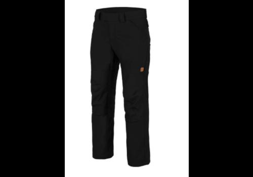 Helikon-Tex Woodsman Pants Black