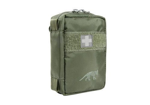 Tasmanian Tiger TT First Aid Mini - Olive