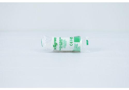 FixFirst Elastic Bandage 6x400cm