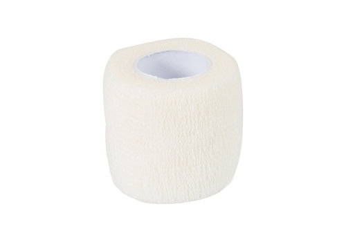 FixFirst Self-adhesive bandage 6x400cm