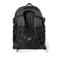Rush 24 Backpack 2.0 - Double Tap