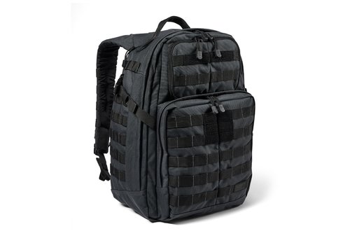 5.11 Tactical Rush 24 Backpack 2.0 - Double Tap