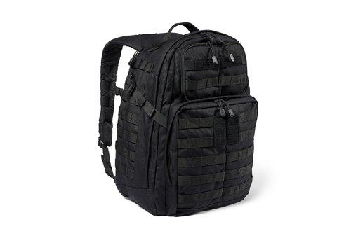 5.11 Tactical Rush 24 Backpack 2.0 - Black