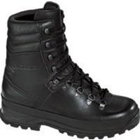 Combat Boot GTX met OGEN