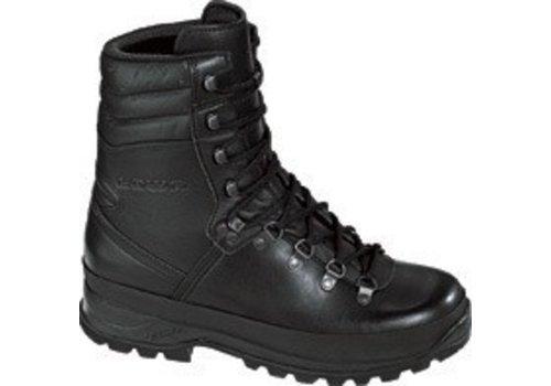 Lowa Combat Boot GTX met OGEN