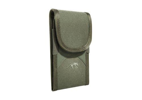 Tasmanian Tiger TT Tactical Phone Cover XL - Olive