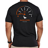 5.11 Tactical No Ducks Given S/S TEE - Black
