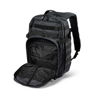 Rush 12 Backpack 2.0 - Double Tap