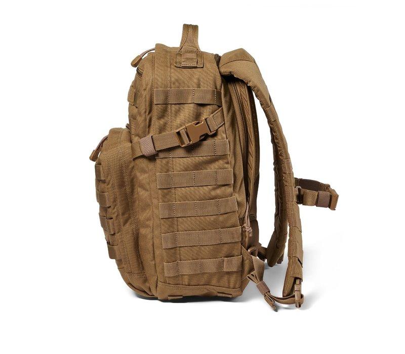 Rush 12 Backpack 2.0 - Kangaroo