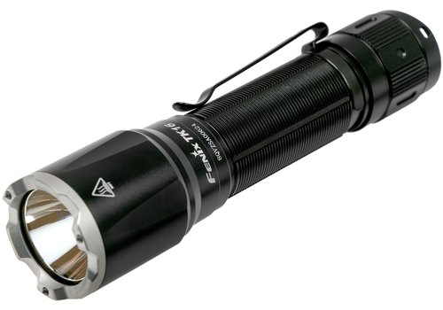 Fenix  TK16 v2 (3100 lumen )