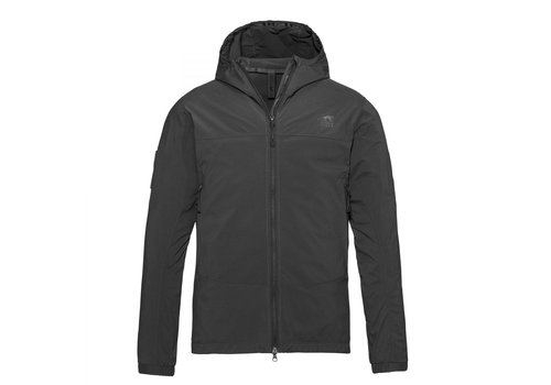 Tasmanian Tiger TT Maine M'S Jacket - Black