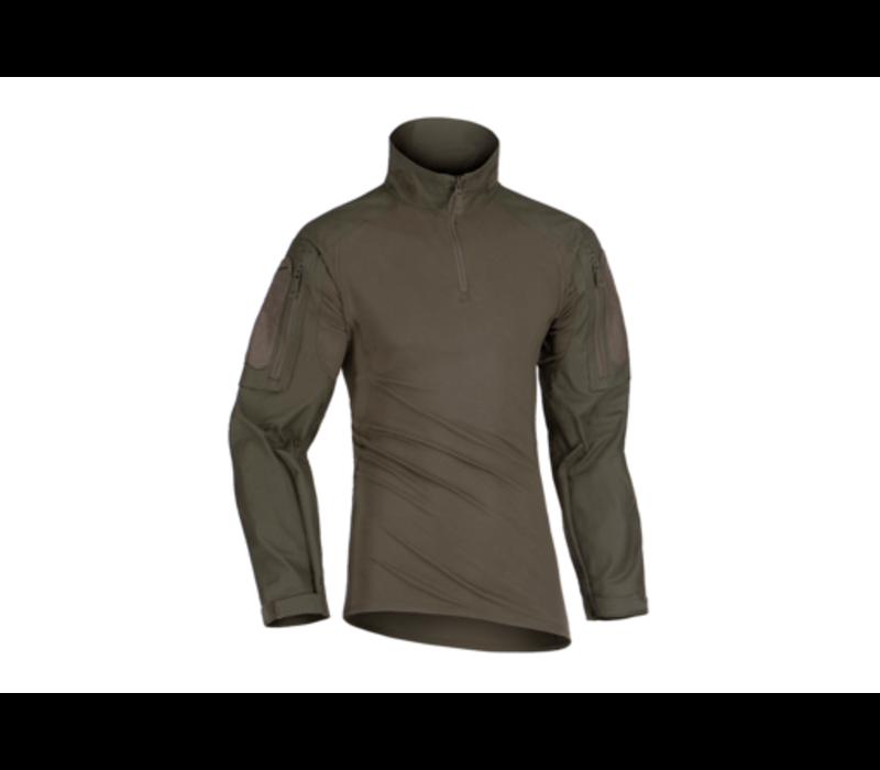 Operator Combat Shirt - RAL7013