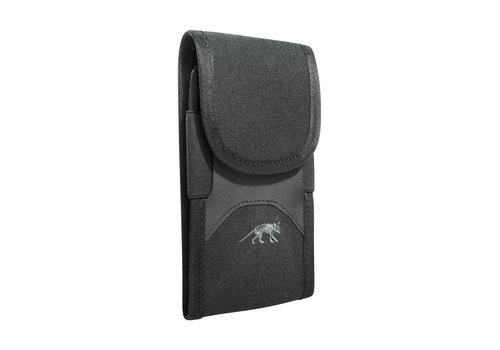 Tasmanian Tiger TT Tactical Phone Cover XXL - Black