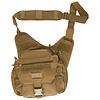 5.11 Tactical PUSH Pack 6L - Flat Dark Earth