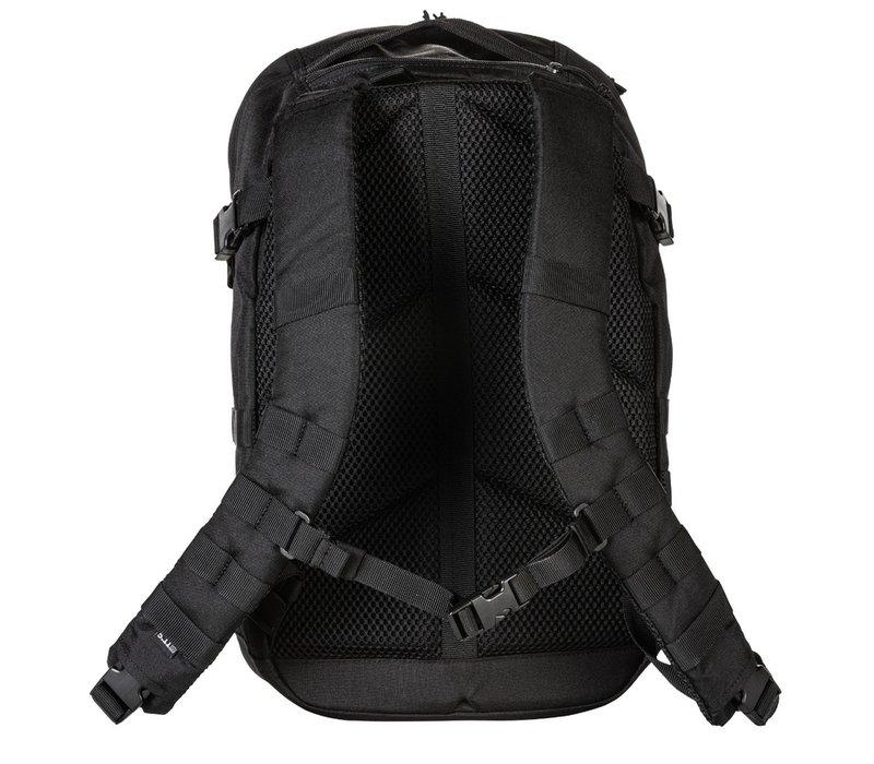 Rapid Origin Pack - True Black