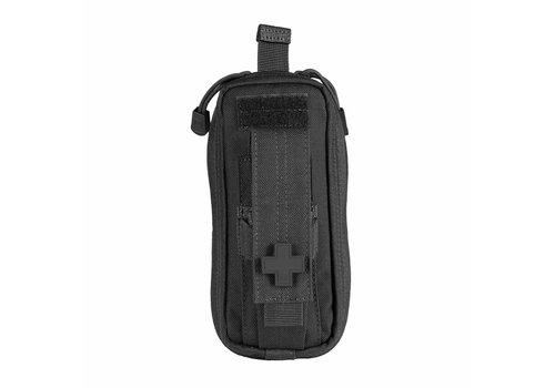 5.11 Tactical 3 X 6 Med Kit - Black