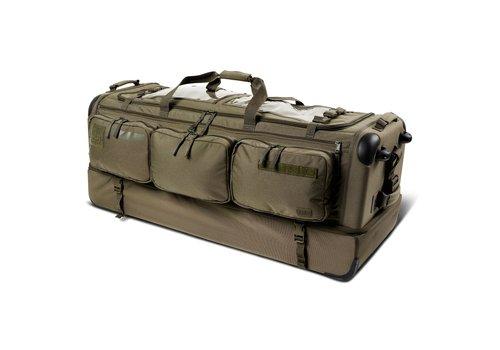 5.11 Tactical CAMS 3.0 190L - Ranger Green