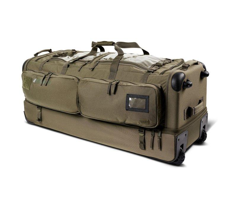 CAMS 3.0 190L - Ranger Green