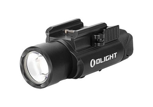 Olight PL-PRO VALKYRIE Weaponlight - Black