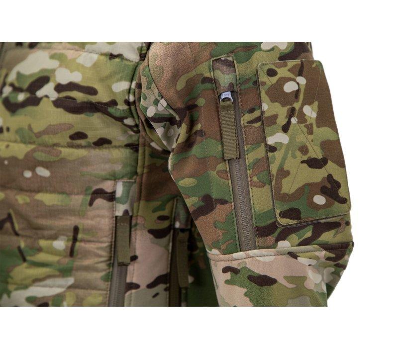 ISG 2.0 Jacket - Multicam