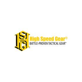 High Speed Gear