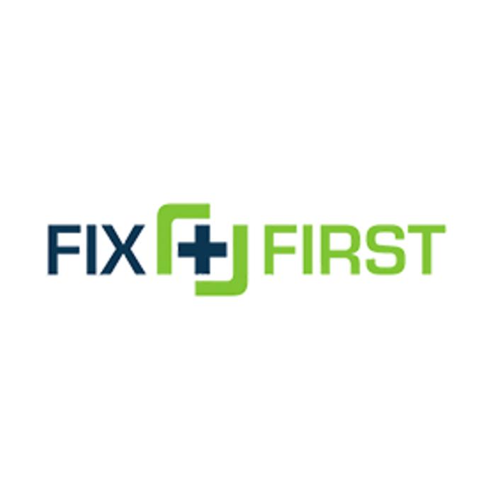 FixFirst
