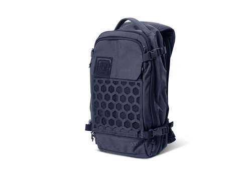 5.11 Tactical AMP12 Backpack 25L Tungsten