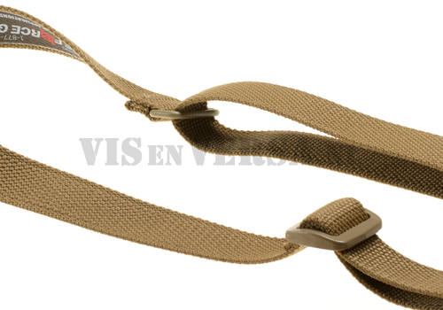 Blue Force Gear Vickers Combat Application Sling - Coyote