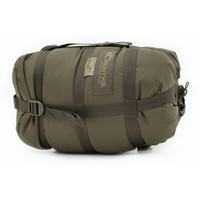 Tropen 200 with Net - Olive