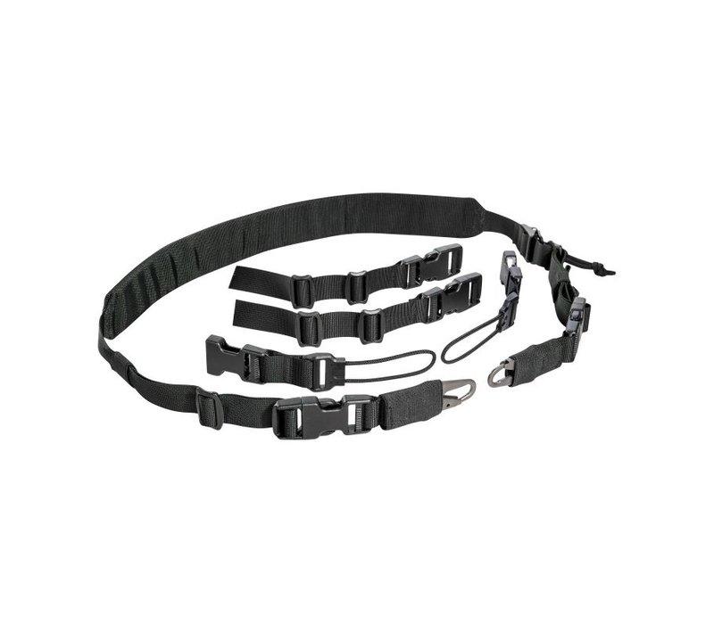 TT Multipurpose Sling - Black