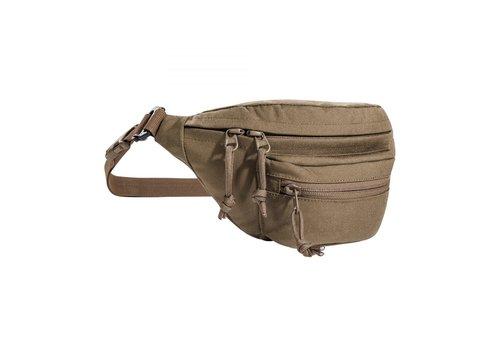 Tasmanian Tiger TT Modular Hip Bag  - Coyote Brown
