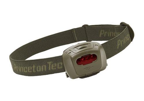 Princeton Tec Tec Quad Tactical - Olive Drab
