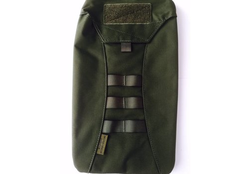 Warrior Elite OPS Hydration Carrier Gen2 - Olive Drab