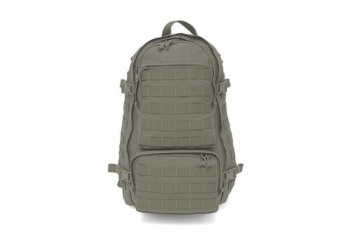 Warrior Elite OPS Predator Pack - Ranger Green