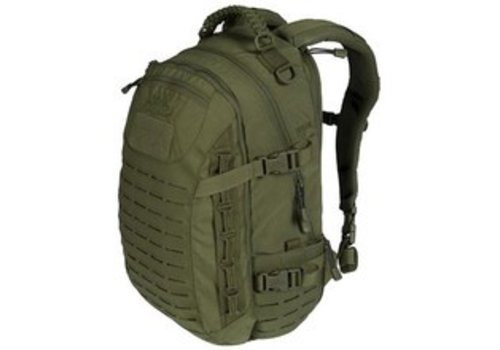 Helikon-Tex DA Dragon Egg Backpack - Olive Drab