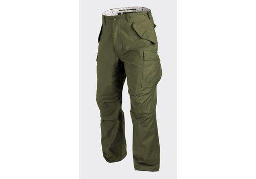 Helikon-Tex M65 Pants - Olive Drab