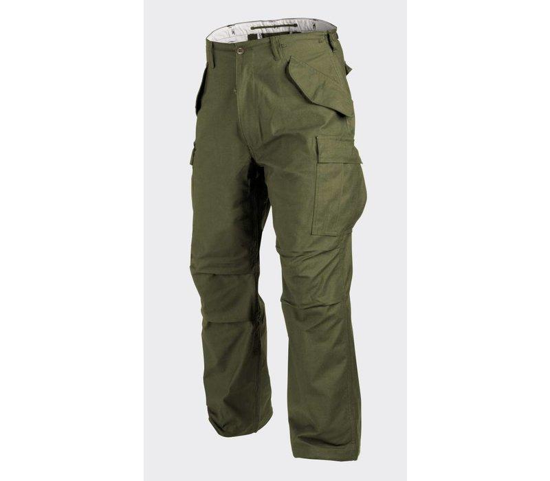 M65 Pants - Olive Drab