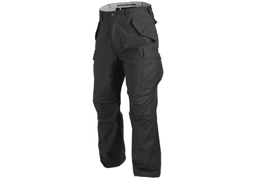 Helikon-Tex M65 Pants - Black