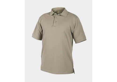 Helikon-Tex Städtische Tactical Poloshirt - Khaki