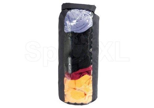 Ortlieb Waterproof bag with window 22L K7061