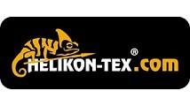 Helicon-Tex