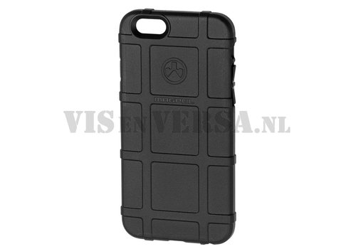 Magpul Iphone 6 Field Case - Schwarz